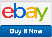 Ebay-Buy-It-Now